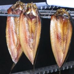 Число отруєних рибою у Львові зросло до 32 осіб