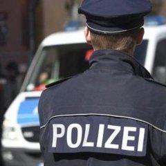 У Німеччині в притулку для біженців вбили громадянина України
