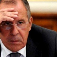 Несподіване одкровення екс-депутата Держдуми: Лавров був проти анексії Криму