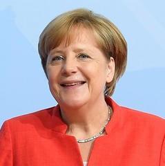 Вибори у ФРН: блок Меркель отримує 33% голосів