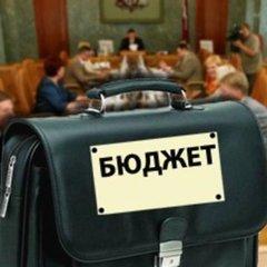 Доходи зведеного бюджету у 2018 році вперше перевищать 1 трильйон гривень