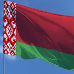 Посольство Білорусі в України  поскаржилося на хуліганську акцію біля будівлі установи