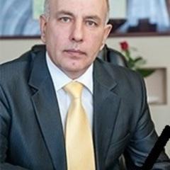 «Київобленерго» розмістило некролог у зв'язку із загибеллю голови правління