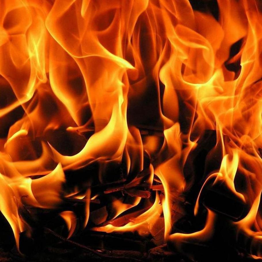 У Києві 90% шкіл не відповідають вимогам пожежної безпеки, - рятувальники