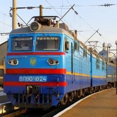 На Покрову «Укрзалізниця» призначила додатковий поїзд Київ – Ковель