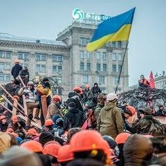 Музей Майдану з'явиться не раніше, ніж за 5-7 років, – директор