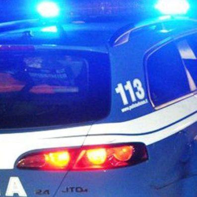 87-річний італієць намагався скоїти крадіжку в припаркованому автомобілі