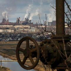 З жовтня «Нафтогаз» підвищить ціни на газ для промисловості