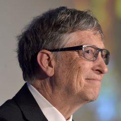 Білл Гейтс назвав єдину помилку в Microsoft, про яку він шкодує