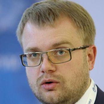 «Влада» Криму назвала доповідь ООН про права людини на півострові «нісенітницею»