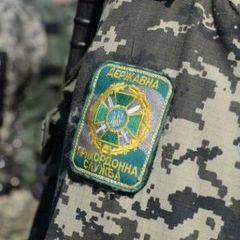 В Україну не пустили головного редактора «Голосу ісламу»