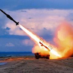 Сьогодні – Міжнародний день боротьби за повну ліквідацію ядерної зброї