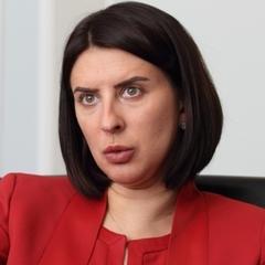 Відповідальність за фальсифікацію голосування в Київоблраді лежить на Стариковій, - експерт