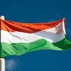 Угорщина блокуватиме будь-яке зближення України та ЄС – офіційна заява