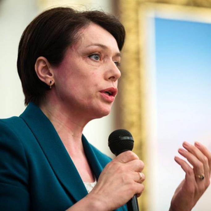 Міносвіти відреагувало на рішення Угорщини блокувати зближення України та ЄС