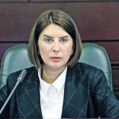 Керівник облради Київщини зірвала сесію шляхом ігнорування позиції більшості депутатів, - губернатор