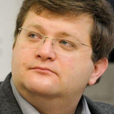 Ар'єв: Реакція Угорщини на закон про освіту – шантаж, але Україні є чим відповісти