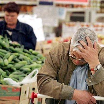 Експерт прогнозує зростання цін на продукти харчування в Україні