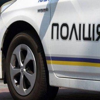 В Одесі патрульні змушені були переслідувати п'яного поліцейського