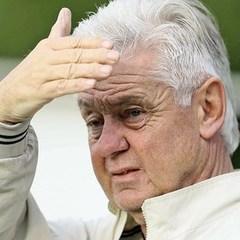 Німецький клуб звільнив гендиректора за публічне нацистське вітання