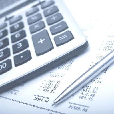 Уряд України збільшив розмір субвенцій місцевим бюджетам на 85 млн гривень