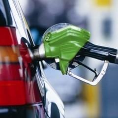 Бензин і дизпаливо дорожчають третій тиждень