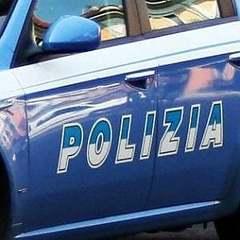 Італієць здавав у сексуальну оренду доньку, прикуту до інвалідного візка