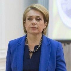 В Міносвіти готують уточнення щодо мови викладання в українських школах