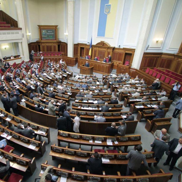 З українських військових хочуть знімати штрафи за пошкоджене майно