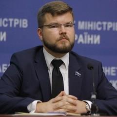 В «Укрзалізниці» пропонують прив'язати вантажні тарифи до зростання цін виробників