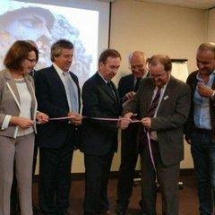 В СБУ відреагували на відкриття представництва «ДНР» у Франції