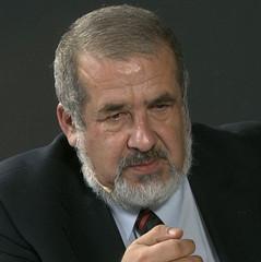 Меджліс вимагатиме заборонити діяльність російських організацій в Україні