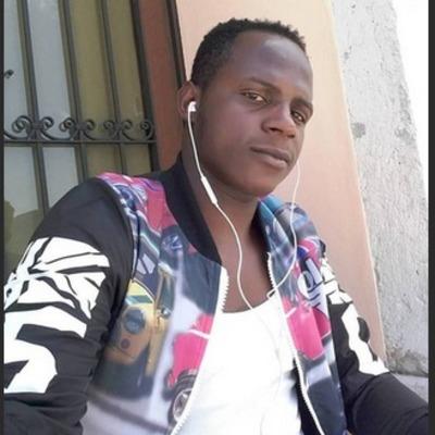 «Лише дурна дитяча витівка» - 20-річний мігрант із Конго зізнався у зґвалтуванні туристки в Італії та попросив вибачення