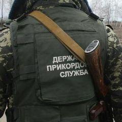 На Луганщині підірвалися двоє прикордонників