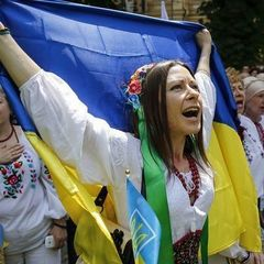 Україна потрапила в рейтинг країн із найменшою економічною свободою