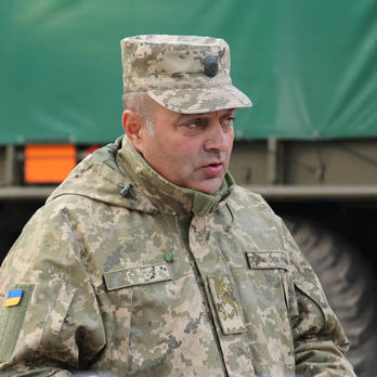 Поодинокі вибухи на арсеналі в Калинівці траплятимуться ще протягом трьох–чотирьох днів – Збройні сили України