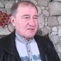 ПАРЄ вимагає від Росії негайно звільнити Ільму Умерова