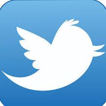 Twitter заблокував 200 акаунтів в зв'язку з розслідуванням втручання РФ у вибори
