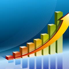 Україна покращила позиції у світовому рейтингу роботи урядових інституцій