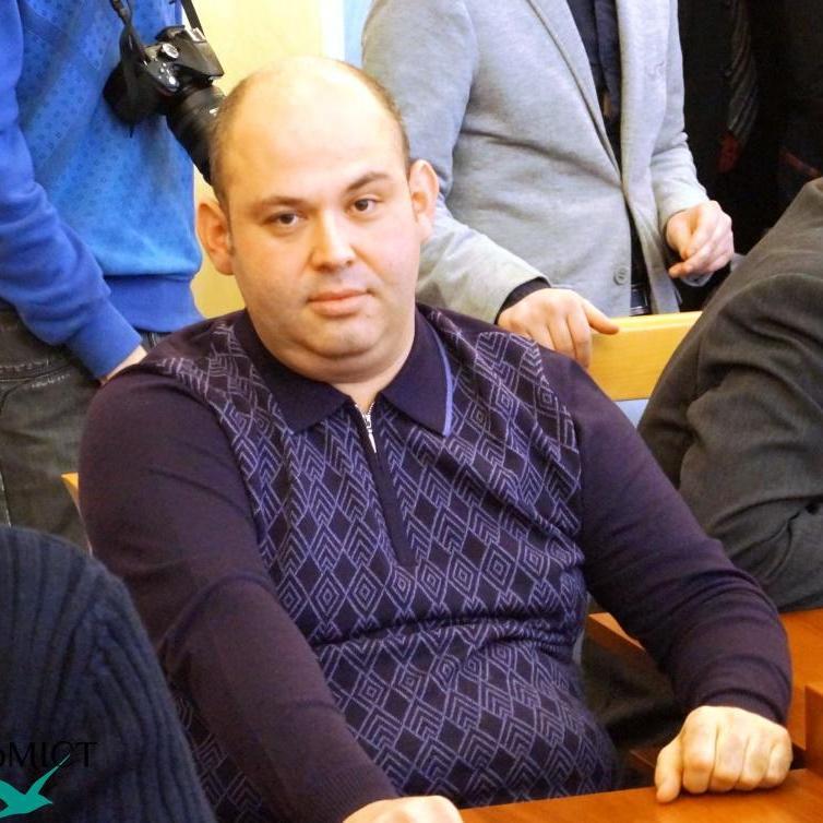 Депутата Бінусова розстріляли після телеефіру, де він викривав корупційні схеми – мер Черкас