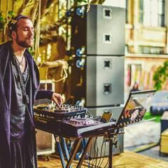 У Києві пройде фестиваль психоделічної культури і шаманізму