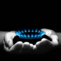 У Кабміні розповіли, що буде з ціною на газ взимку