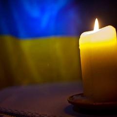 За минулу добу в зоні АТО загинули двоє українських військових