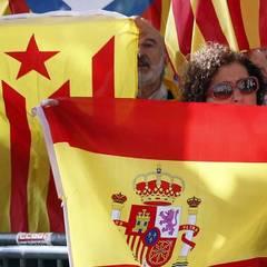 Уряд Каталонії хоче, щоб пенсії жителям «незалежної республіки» платила Іспанія