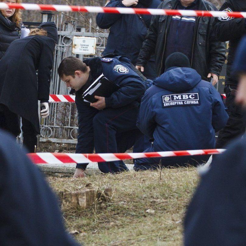 У прокуратурі назвали версії вбивства депутата Черкаської міськради