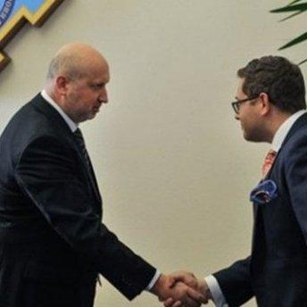 Україна втратила десятки мільйонів доларів від кібератак Росії