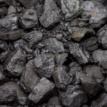 Росія визнала, що допомагає бойовикам із Донбасу продавати вугілля на міжнародних ринках