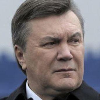 ГПУ перевірятиме куди ідуть конфісковані кошти сім'ї Януковича