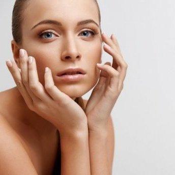 П'ять звичок, від яких шкіра старіє значно швидше