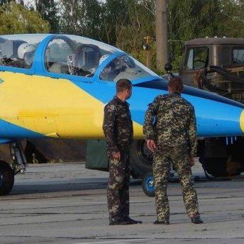 ЗМІ оприлюднили імена пілотів, які загинули на Хмельниччині